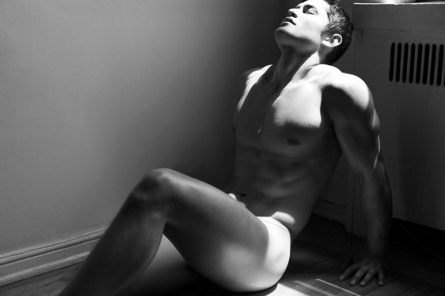 Adam Dubanowitz by Lucas Ferrier (6)