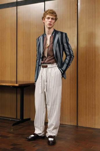 andrea-pompilio-spring-summer-2017-milan-fashion-week-03
