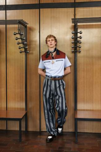 andrea-pompilio-spring-summer-2017-milan-fashion-week-05