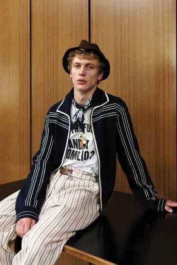 andrea-pompilio-spring-summer-2017-milan-fashion-week-10