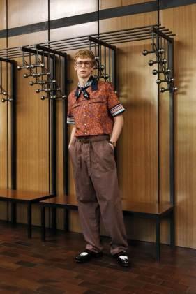 andrea-pompilio-spring-summer-2017-milan-fashion-week-15