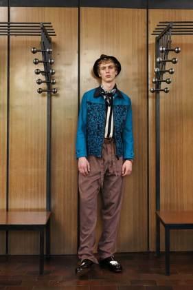 andrea-pompilio-spring-summer-2017-milan-fashion-week-18