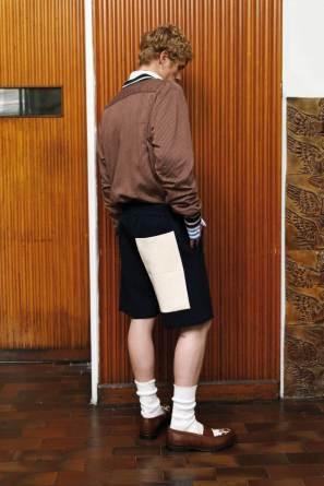 andrea-pompilio-spring-summer-2017-milan-fashion-week-20