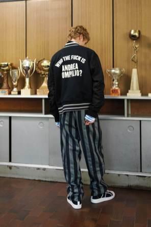 andrea-pompilio-spring-summer-2017-milan-fashion-week-28