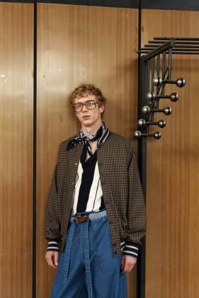 andrea-pompilio-spring-summer-2017-milan-fashion-week-31