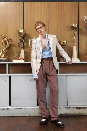 andrea-pompilio-spring-summer-2017-milan-fashion-week-32