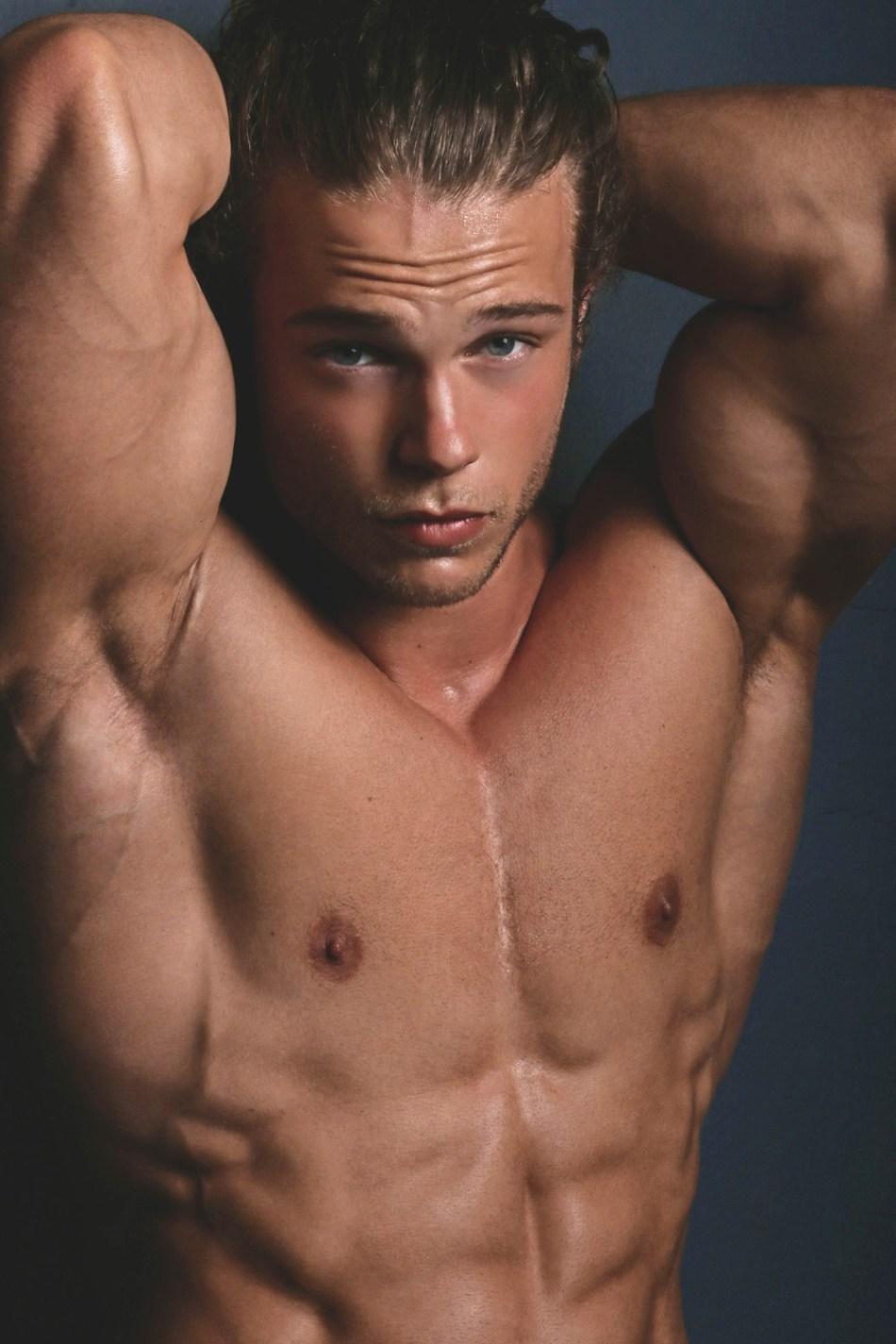 Cameron McElroy by Edwin J'Lebron (2)