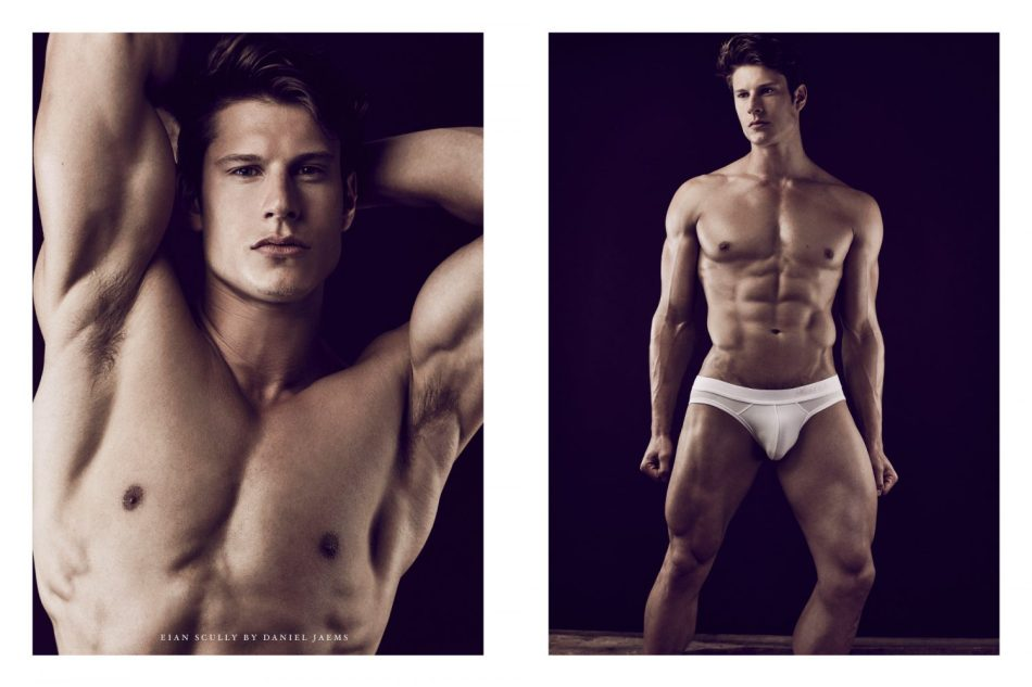 EIAN SCULLY BY DANIEL JAEMS (3)