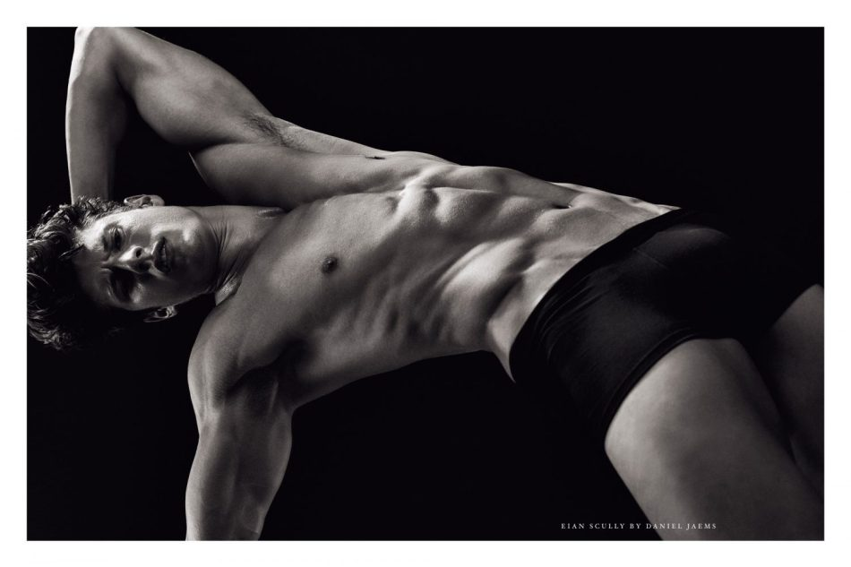 EIAN SCULLY BY DANIEL JAEMS (5)