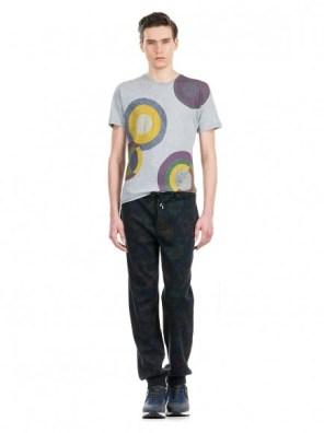 etro-floral-print-jogging-trousers-162u1y09854990403-02