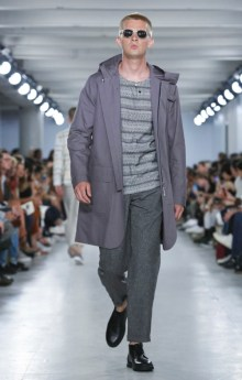OLIVER SPENCER MENSWEAR SPRING SUMMER 2017 LONDON (21)