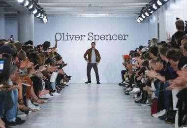 OLIVER SPENCER MENSWEAR SPRING SUMMER 2017 LONDON (29)