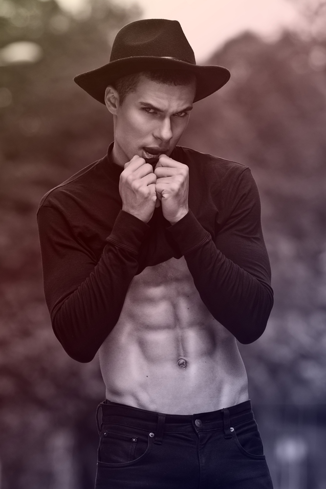 Paulo Damazio by Jason Oung (7)
