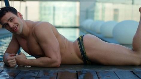 PnV-Fashionably Male Bryan Hawn Part 1 (7)