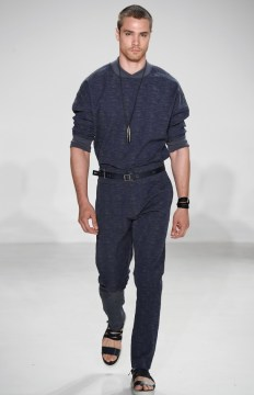 CADET MENSWEAR SPRING SUMMER 2017 NEW YORK (14)