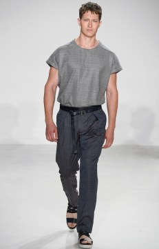 CADET MENSWEAR SPRING SUMMER 2017 NEW YORK (16)