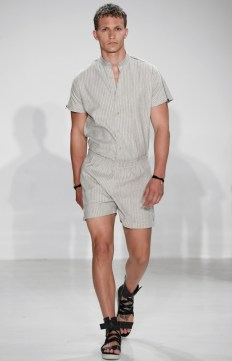 CADET MENSWEAR SPRING SUMMER 2017 NEW YORK (18)