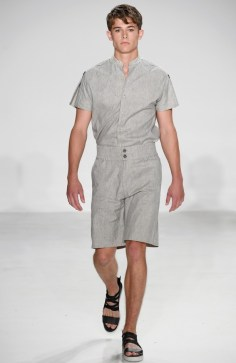 CADET MENSWEAR SPRING SUMMER 2017 NEW YORK (20)