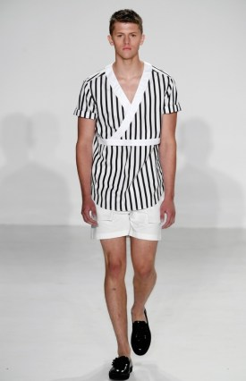 CARLOS CAMPOS MENSWEAR SPRING SUMMER 2017 NEW YORK (11)