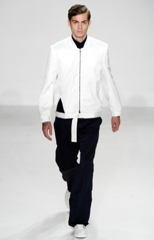 CARLOS CAMPOS MENSWEAR SPRING SUMMER 2017 NEW YORK (18)