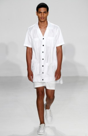 CARLOS CAMPOS MENSWEAR SPRING SUMMER 2017 NEW YORK (27)