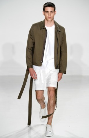 CARLOS CAMPOS MENSWEAR SPRING SUMMER 2017 NEW YORK (4)