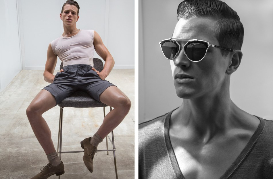 Day Book Alex Valley by Tony Duran (4)