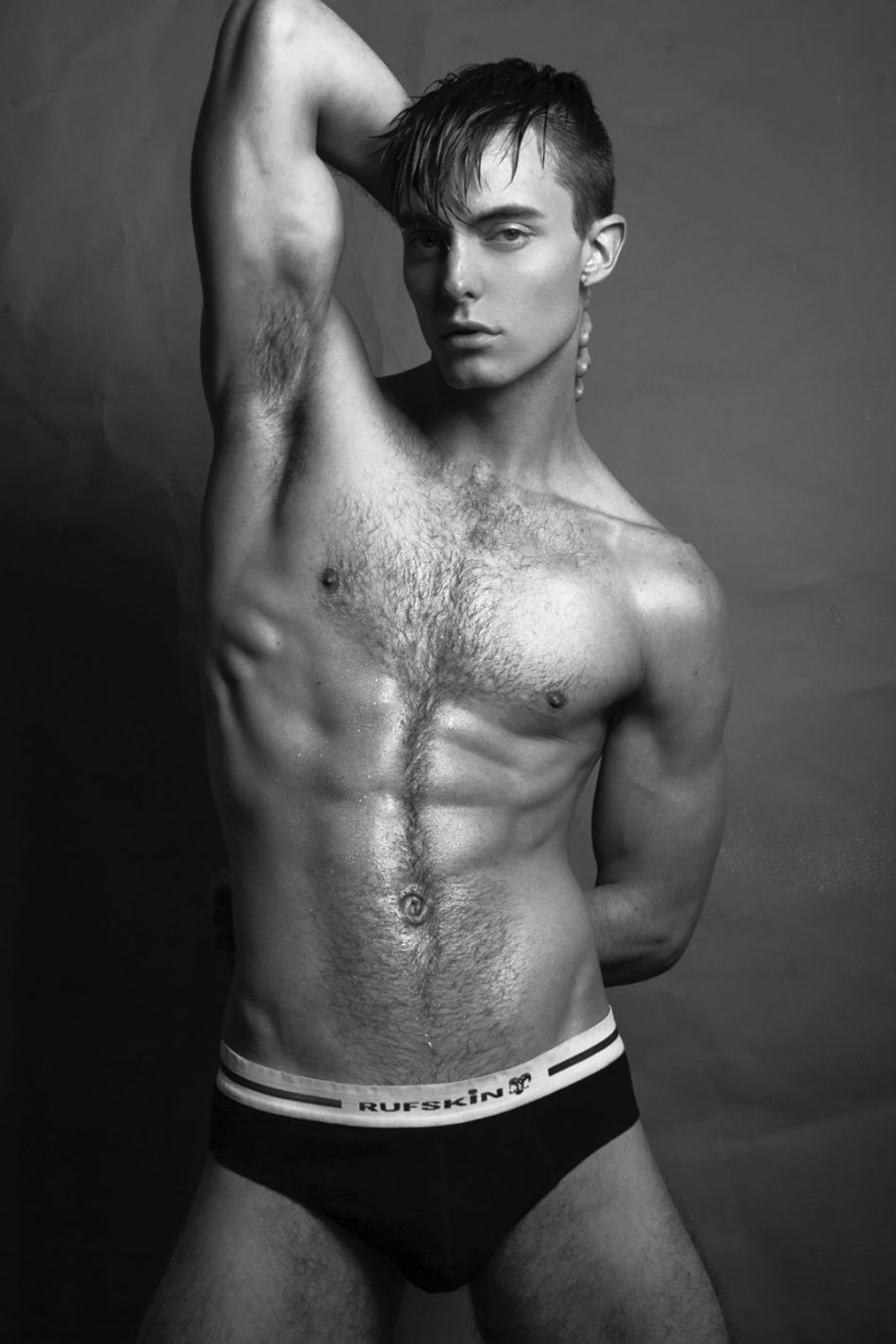 Edward Alan by Balthier Corfi (3)