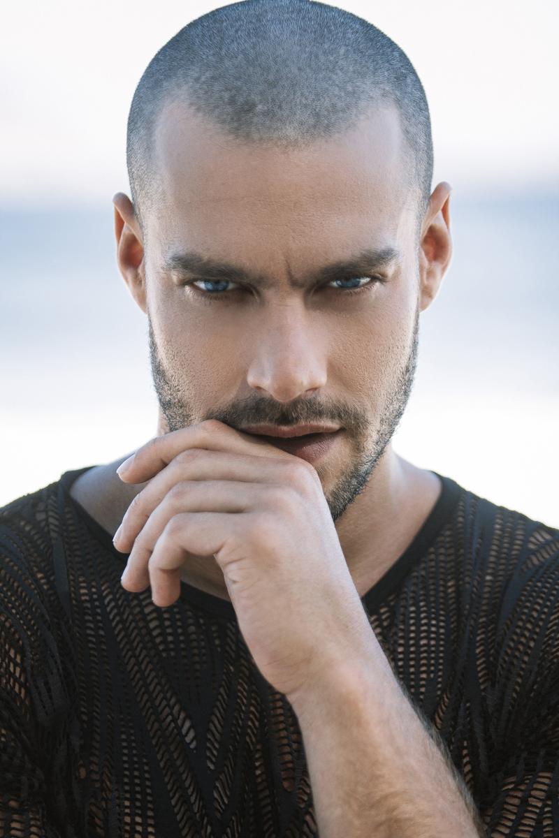 Gonçalo Teixeira (1)