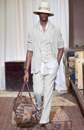 JOSEPH ABBOUD MENSWEAR SPRING SUMMER 2017 NEW YORK (11)