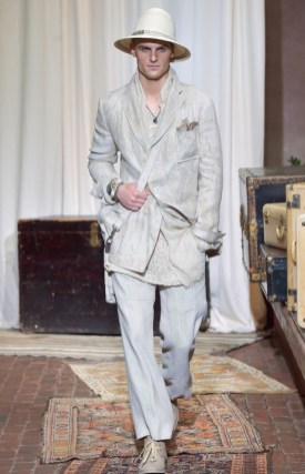 JOSEPH ABBOUD MENSWEAR SPRING SUMMER 2017 NEW YORK (12)