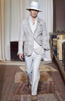 JOSEPH ABBOUD MENSWEAR SPRING SUMMER 2017 NEW YORK (13)