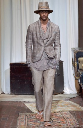 JOSEPH ABBOUD MENSWEAR SPRING SUMMER 2017 NEW YORK (21)