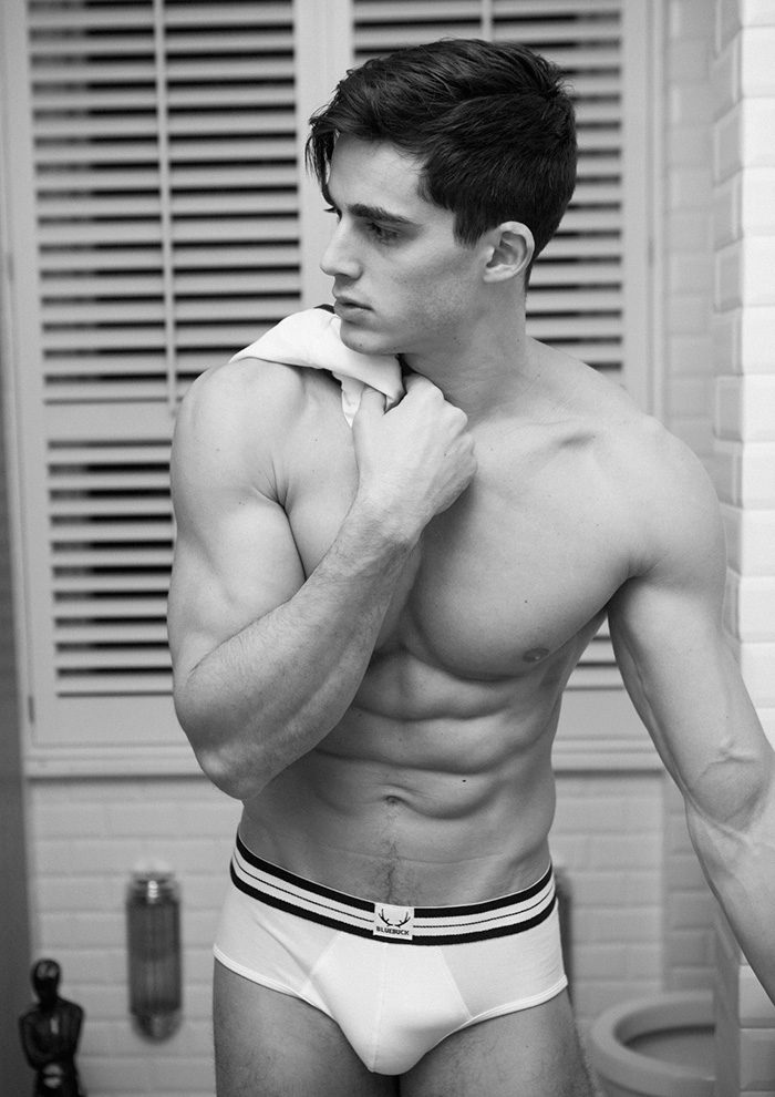 Pietro Boselli by Darren Black for Risbel Magazine (6)