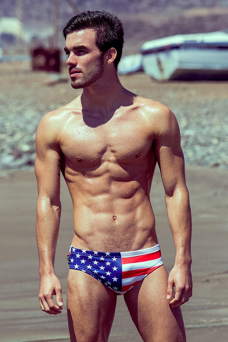 Best Male Models Naked