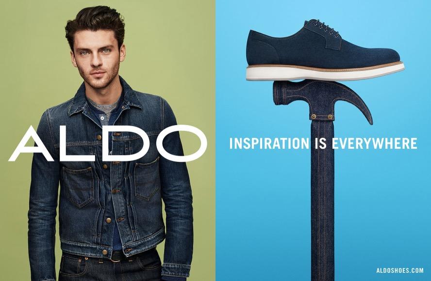 ALDO SS16- INSPIRATION IS EVERYWHERE (2)