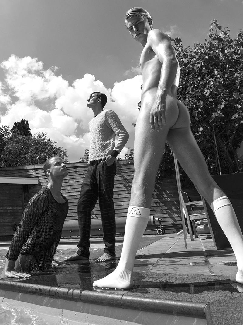 Allan Vos underwear by Manny Fontanilla (4)