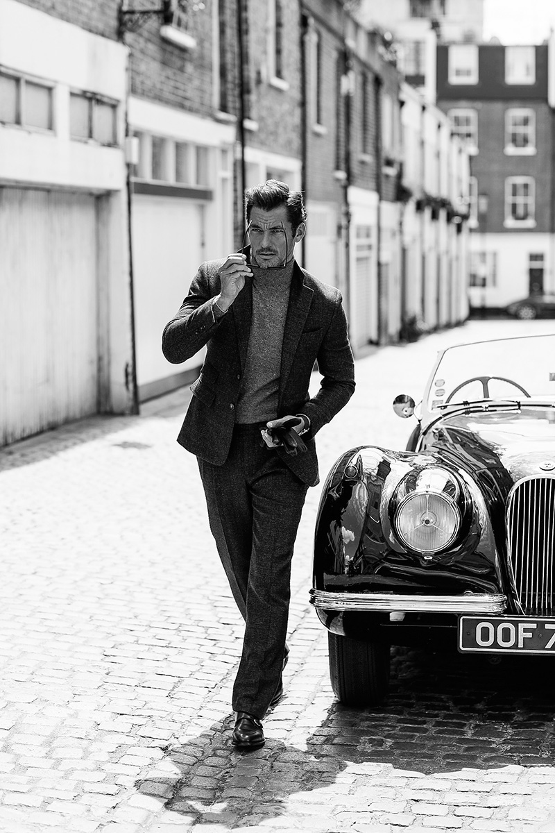 David Gandy for Vanity Fair UK (3)