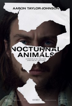 animal-nocturnal-direct-by-tom-ford1