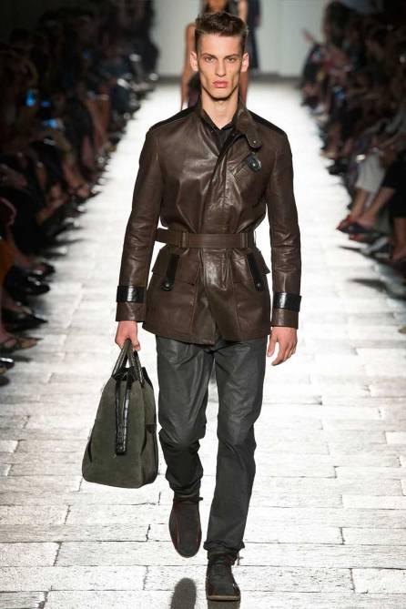 bottega-veneta-rtw-ss17-milan-fashion-week12