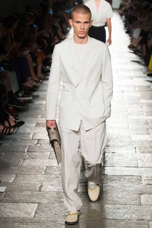 bottega-veneta-rtw-ss17-milan-fashion-week20