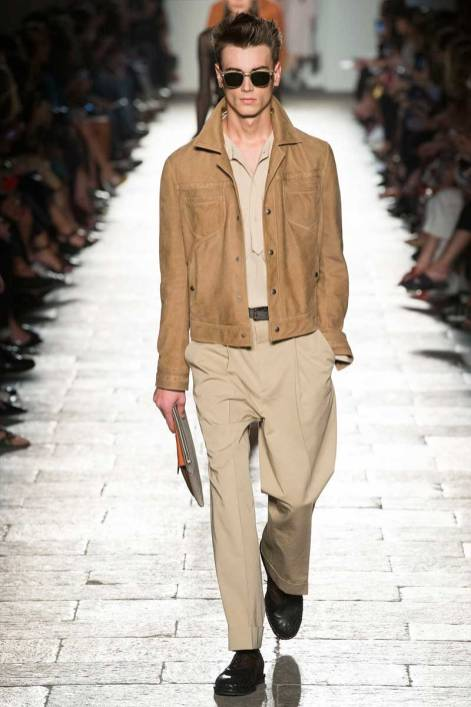 bottega-veneta-rtw-ss17-milan-fashion-week25