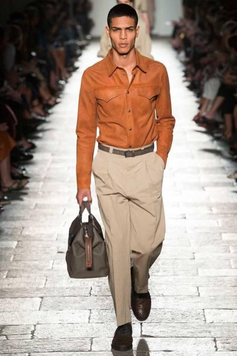 bottega-veneta-rtw-ss17-milan-fashion-week26