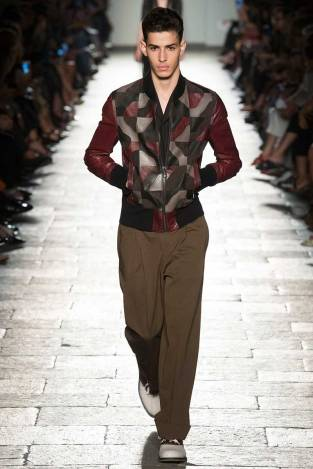 bottega-veneta-rtw-ss17-milan-fashion-week5