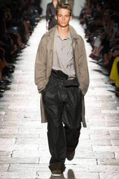 bottega-veneta-rtw-ss17-milan-fashion-week9