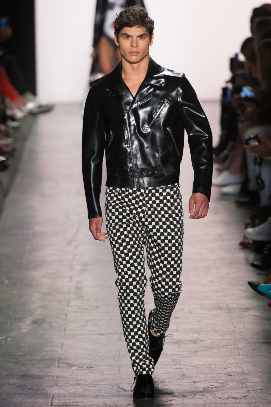 jeremy-scott-ready-to-wear-spring-summer-2017-new-york3