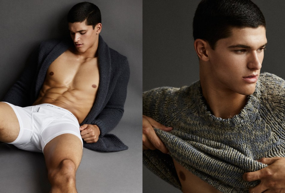 model-of-the-week-trevor-signorino-4