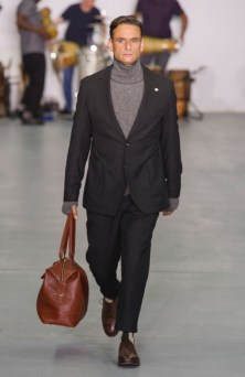 oliver-spencer-menswear-fall-winter-2016-london17