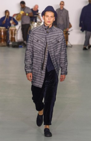 oliver-spencer-menswear-fall-winter-2016-london18