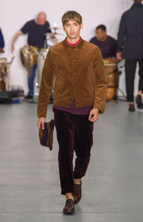 oliver-spencer-menswear-fall-winter-2016-london25